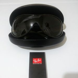 Ray Ban RB4081 Sunglasses
